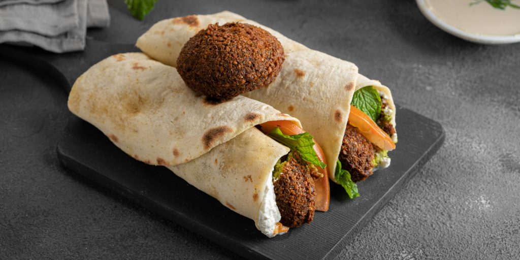 Best Mandi Restaurant in Abu Dhabi