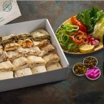 Get excellent food quality at the Best Arabic Restaurant in Abu Dhabi